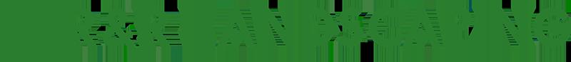 rr-logo-main-header